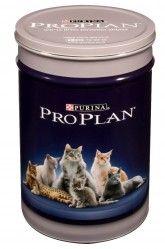 purina-for-cats